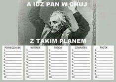 School Planner, School Schedule, I Phone 7 Wallpaper, Wtf Funny, Funny Memes, School Organisation, Organization, Polish Memes, Weekend Humor