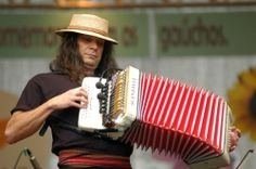 #Airbag - international #accordeon #festival in Bruges (Belgium). Takes place every year in the month of May. For more info ...  http://www.hotelnavarra.com/en/evenementen/index.html
