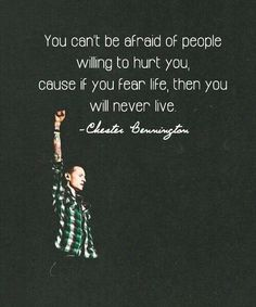 Here is Linkin Park Quotes for you. Linkin Park Quotes woman quotes linkin park lyrics to stop man from committing. Mike Shinoda, Great Quotes, Quotes To Live By, Inspirational Quotes, Super Quotes, Park Quotes, Life Quotes, Wisdom Quotes, Top Quotes