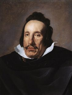 Juan Rodriguez de Fonseca Royal chaplain to Queen Isabella and counselor to Ferdinand and Isabella. San Salvador, Diego Velazquez, Esteban Murillo, Queen Isabella, King Painting, Cultural Significance, Baroque Art, Spanish Royal Family, Magnum Opus