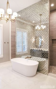 2018 Parade of Homes, Waco, TX Design: Bhayani Brothers Custom Homes Photo: Jen . 2018 Parade of Homes, Waco, TX Design: Bhayani Brothers Custom Homes Photo: Jen Woodhouse Home Design, Design Jobs, Decor Interior Design, Interior Decorating, Design Ideas, Modern Interior, Design Design, Design Trends, Rv Interior