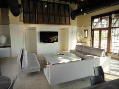 6 Cypress Cir, SANTA ROSA BEACH Property Listing: MLS® #744222