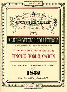 19th century ornaments - Google zoeken