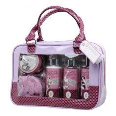 Box Bad - Beauty Insider - Strawberry aus Großhandel und Import