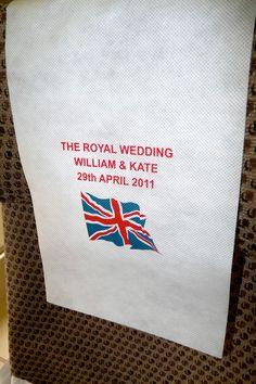 virgin atlantic Bridgetown-Gatwick flight on April 2011 Virgin Atlantic, Bridgetown, William Kate, Wedding, Travel, Valentines Day Weddings, Viajes, Mariage, Traveling