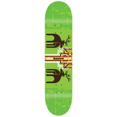 """""""Silas Baxter-Neal"""" insignia deck / Habitathttp://pinterest.com/pin/create/bookmarklet/?media=http%3A%2F%2Fs3.amazonaws.com%2Fstatic.fab.com%2Fproduct%2F55498-300x300-1325801370-primary.png&url=http%3A%2F%2Ffab.com%2Fsale%2F2737%2F%3FnavEmail%3D1%26utm_source%3DTriggermail%26utm_medium%3Demail%26utm_term%3D2012-01-09_daily_sale_email%26utm_campaign%3DDaily%2520Sales%2520Campagin%2520on%2520January%252009%25202012&alt=alt&title=Fab.com%20%7C%20Boards%20For%20All&is_video=false&#"""