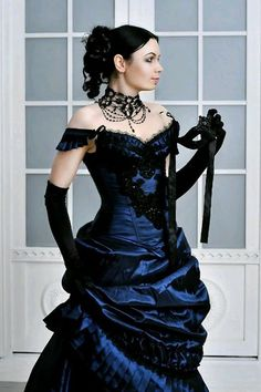 Der Gothic Shop USA - Alternativ/Gothik x farbig - Steampunk Clothing, Steampunk Fashion, Gothic Fashion, Emo Fashion, Gothic Corset, Gothic Dress, Victorian Gothic, Gothic Steampunk, Gothic Lolita