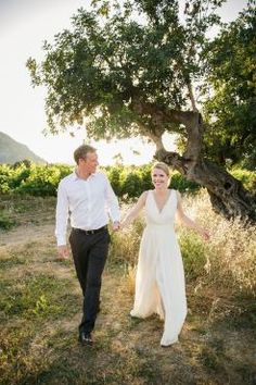 Ulli & Daniel Hochzeit Mallorca