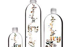 Ivy Water - Cornwell Design