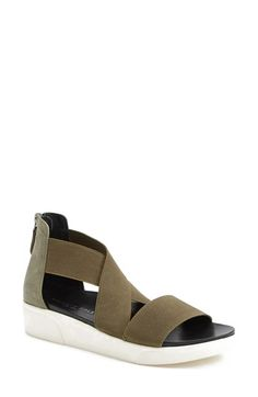 b78bb5688bb1 Kenneth Cole New York  Lincoln  Sandal (Women) available at  Nordstrom Slide