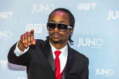 Get the latest updates and headlines on entertainment in Canada and around the world. Dancehall Reggae, Reggae Music, Toronto, Awards, Mens Sunglasses, Entertaining, Men's Sunglasses, Funny