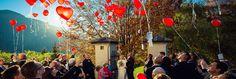 Das steirische Naturhotel Schloss Kassegg ist der ideale Ort für Ihre Hochzeit! Wedding Locations, Dolores Park, Painting, Travel, Inspiration, Group Tours, Places, Nature, Hochzeit