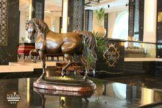 Hotel Istana Lobby, Kuala Lumpur,  Malaysia #interior #design #hotel #travelphotography #canonphotography #travelblogger  #naturalbeautyandmakeupblog #malaysia  #nbamphotography #review #luxuryhotel #5starhotel