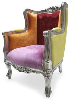 upholstered-vintage-chair