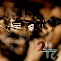 Stream Front 242 - Take One (Rob Dust Remix) by robdustremix from desktop or your mobile device Front 242, Experimental Music, Music Industry, Concert, Industrial, Concerts, Industrial Music