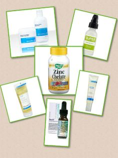 I also get acne on my back (bacne  gross), and I really like the Murad Clarifying Cleanser, which uses salicylic acid (2%), silver citrate and citrus oils to kill bacteria. I use them on my face every now and then, but on my back every day (since the skin is thicker and can handle more exfoliation).