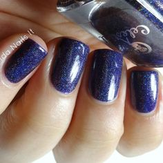 Ida Nails It: Celestial Cosmetics The Santamental Collection plus Oct, Nov, Dec, and Christmas LEs: Swatches and Review Swatch, December, Nail Polish, Cosmetics, Celestial, Nails, Christmas, Beauty, Collection