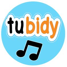 Tubidy Free Song and Music - Import It All Free Music Download Sites, Download Music From Youtube, Free Music Video, Free Songs, Mp3 Music Downloads, Mp3 Song Download, Music Videos, Upload Music, Audio Songs
