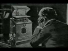 The Secret Life Of Machines - The Television Set (1988)