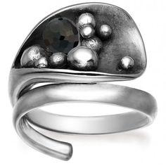Rabinovich ring 41403057