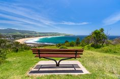 and Werri Beach, Gerringong, NSW, Australia South Coast Nsw, Beautiful Homes, Beautiful Places, Beaches In The World, Home And Away, Greek Islands, The Good Place, Greece, Surfing
