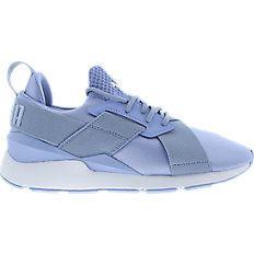 new product f6933 2e27f Satin, Sneakers, Sko, Stil, Mode, Påklædningsværelser, Modeller, Kvinder