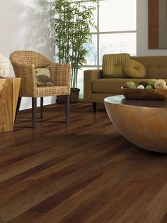 Armomax Mohawk Hardwood Flooring, Hardwood Floor Colors, Wooden Flooring, Hardwood Floors, Timber Planks, Plush Carpet, Save Your Money, Carpet Tiles, Living Room Inspiration
