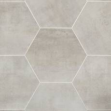 Laundry Room Tile, Kitchen Floor Tile, Flooring, Tile Bathroom, Living Room Tiles, Porcelain Tile, Entryway Flooring, Tile Floor Living Room, Floor Decor