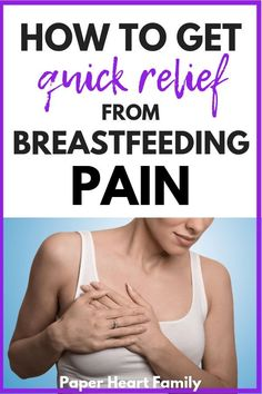What should you do when breastfeeding hurts? Read on to learn more about how to treat mastitis pain naturally, pain from pumping breast milk, blocked milk duct remedies, cracked nipple pain and engorgement relief. Breastfeeding Problems, Breastfeeding And Pumping, Breastfeeding Engorgement, Pregnant Mom, The Help, It Hurts, Keto, Website, Home