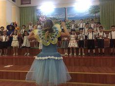 """Le scuole """"Capo Trionto"""" e """"Affatato"""" dell'Istituto Casopero, chiudono l'anno tra musica e sport - I bambini dei due plessi hanno partecipato, alla manifestazione provinciale """"Corri, salta e impara 2″, un progetto motorio interregionale: """"Una regione in movimento""""  - http://www.ilcirotano.it/2017/06/12/le-scuole-capo-trionto-e-affatato-dellistituto-casopero-chiudono-lanno-tra-musica-e-sport/"""