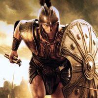 mobiGAMEsFree: Войны Спарты – Империя Чести Бесплатно / android