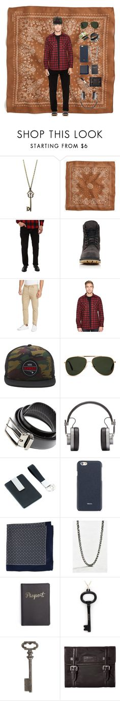 """Plaid Coats"" by katlittlestar on Polyvore featuring J.Crew, Timberland, William Rast, Pendleton, Vans, Oliver Goldsmith, HUGO, Master & Dynamic, Bey-Berk and Valextra"