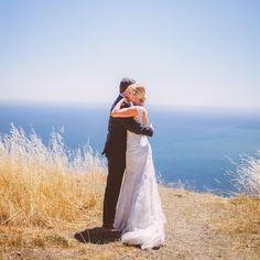 Embrace someone you love today.  #firstlook #sanfranciscoweddingphotographer #love #art #sanfranciscoweddingphotography #weddingphotography #beauty  #weddingphotographers #style #life  #like #bayareaweddingphotographers #weddings #bayareaweddings #instagood #cute  #apollofotografie #loveisthekey #californiaweddings #follow #photooftheday #bayareaweddings #instadaily #happy #beautiful #trending  #picoftheday # #stylemepretty #smpweddings
