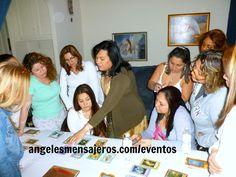 Eventos de Sanacion con angeles - terapia de sanacion con angeles, talleres de angeles - eventos de angeles en New york , taller de angeles en New York