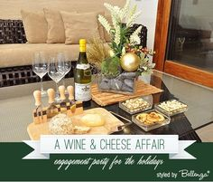 286 Best Wine Cheese Party Ideas Images In 2019 Breakfast