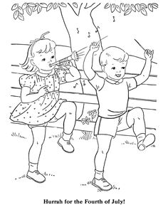 Charming the Birds from the Trees: Vintage Coloring Pages...