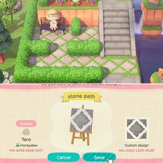 Animal Crossing Guide, Animal Crossing Villagers, Animal Crossing Qr Codes Clothes, Animal Games, My Animal, Rare Animals, Animals And Pets, Motif Acnl, Ac New Leaf