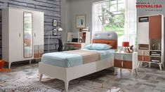 Furniture, Design, Home Decor, Cots, Simple Lines, Decoration Home, Room Decor, Home Furnishings