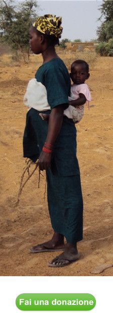 """Leggi e sostieni la bella Storia """"Donne di Pace"""".   Dai un valore speciale alla Giornata Internazionale della Donna!"""