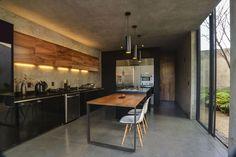 Galería de Casa Prado / CoA arquitectura + Estudio Macías Peredo + TAAB - 13