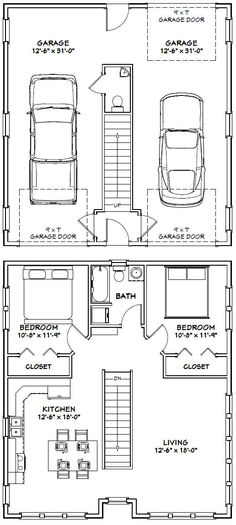 fantastic upstairs living house plans. Amazing Shed Plans  PDF house plans garage shed Now You Can Build ANY In A Weekend Even If ve Zero Woodworking Experience Pin by Lisa Bomprezzi on Carriage House Pinterest October 23