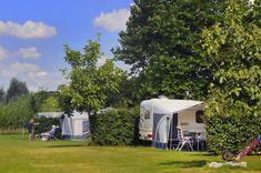 Campsite, Recreational Vehicles, Holland, Campers, Gem, Holidays, Farms, Photograph Album, Camper