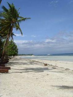 Panglao  Island | Photos of Panglao Island - Featured Images