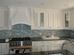 hood more white kitchen cabinets custom kitchens info millokitchen ca