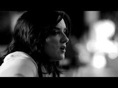 """Watch Brandy Clark's Touching Acoustic Performance of """"Since You've Gone to Heaven""""   Nash Country Daily"""