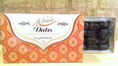 خرمای مضافتی بم Mazafati dates Dating, Packaging, Lol, Asian, Tableware, Products, First Dates, Quotes, Dinnerware