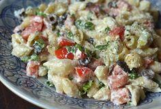 2012-06-19-PastaSalad02.jpg