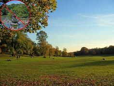 central park vs prospect park