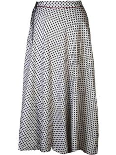 Buy Skirts Online, Traditional Skirts, Cotton Skirt, Printed Skirts, Sequin Skirt, Shop Now, Phone, Prints, Shopping