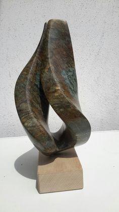 Serpentijn, 2014 , Ellenniek